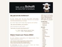 Scholfi